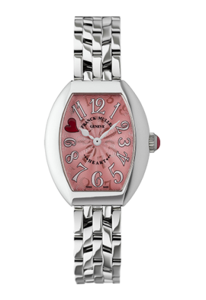 save off 911e2 628f6 Watch Collections | FRANCK MULLER