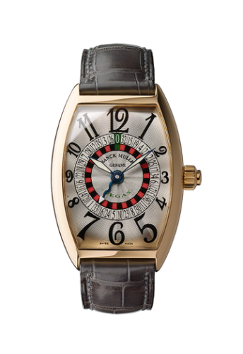 save off 9f0d7 980cc Watch Collections | FRANCK MULLER
