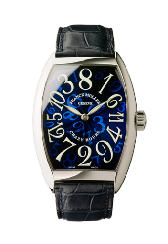 save off 759a4 d628f Watch Collections | FRANCK MULLER