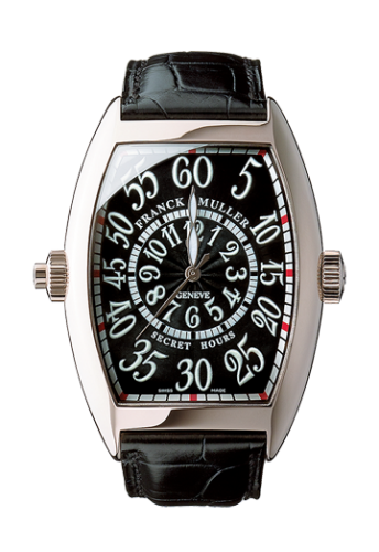 save off eb623 55770 Watch Collections | FRANCK MULLER