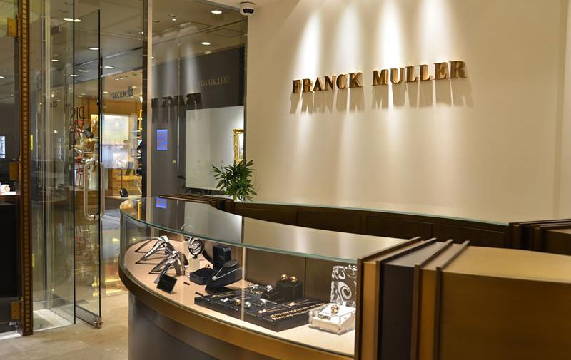 on sale ef16e f4a8c Shop   FRANCK MULLER
